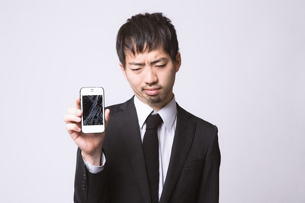 LIG_h_iphoneotoshitegakkari_TP_V.jpg