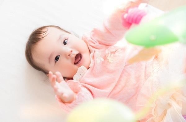 babyFTHG7718_TP_V.jpg