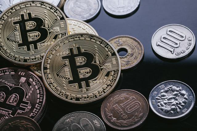 bitcoinPAKU6013_TP_V1.jpg