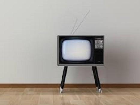 images (tv2).jpg