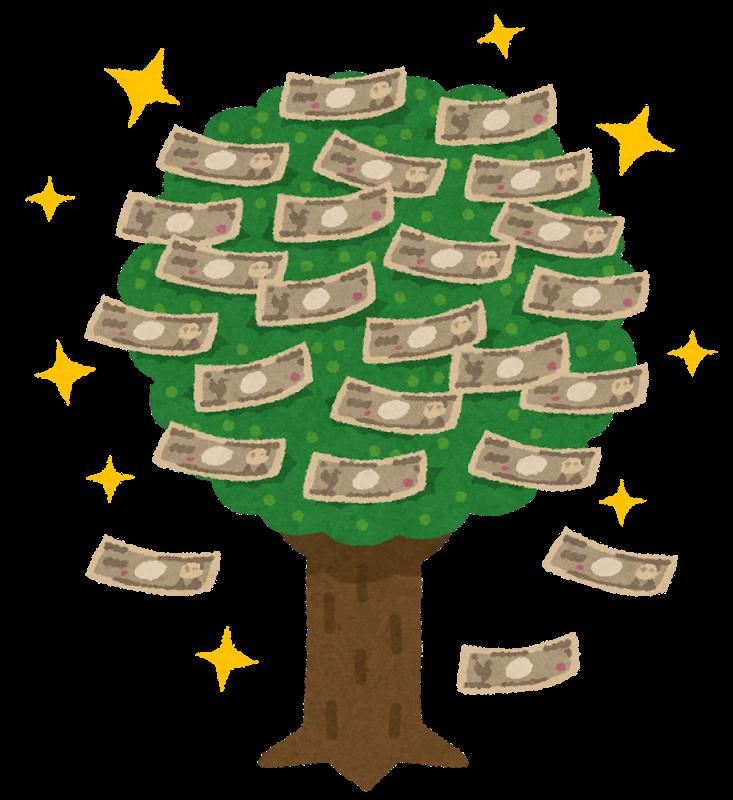 money_kanenonaruki.png