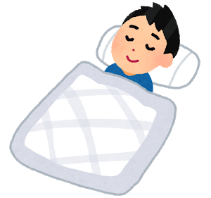 neru_sleep_man.png
