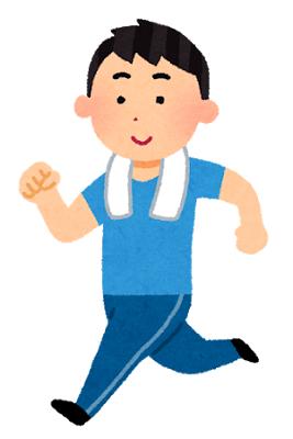 sport_jogging_man.png