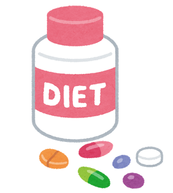 suppliment_pill_diet.png