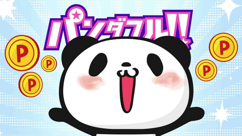 toujo_FB_jpg.jpg